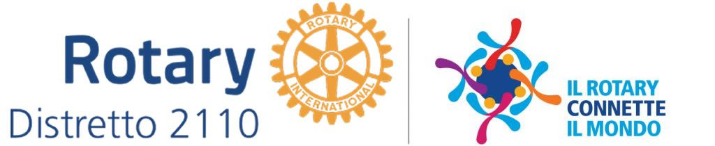 Rotary2110
